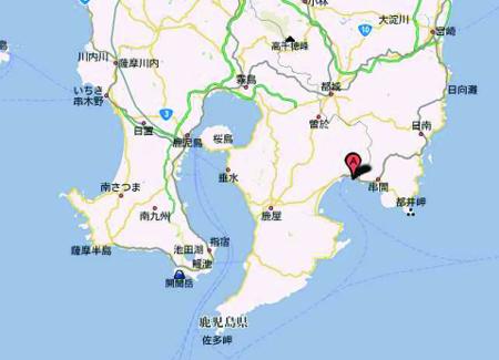 ダグリ岬マップ.jpg