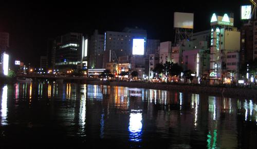 中洲夜景.jpg