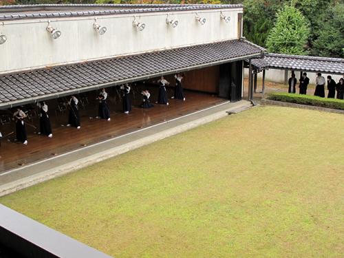 弓道大会2.jpg
